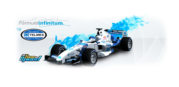 TELMEX_GAMER_ZONE_F1