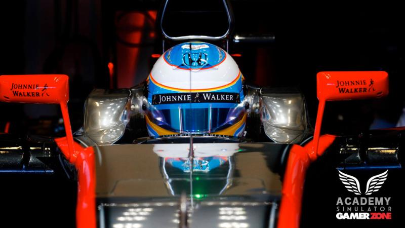 Alonso-muestra-su-trabajo-en-el-simulador