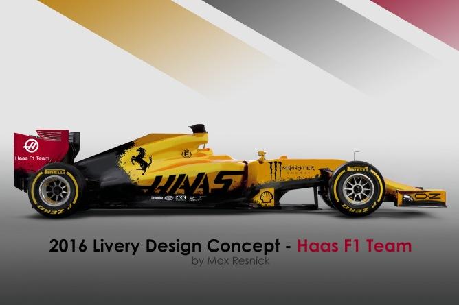 LA FIA SUSPENDE A DOS DE LOS CANDIDATOS La F1 sólo tendrá un equipo más en 2016