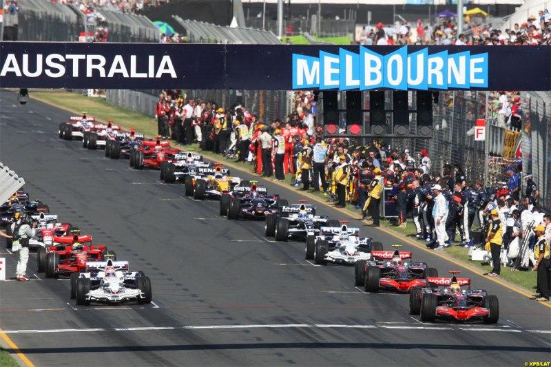 parrilla-salida-australia-20081