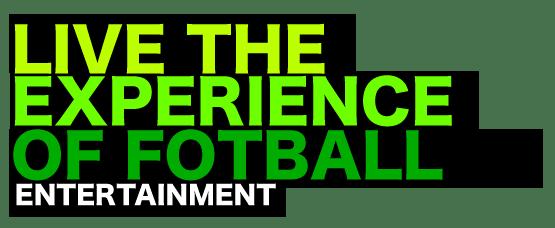 Simuladores Futbol en México