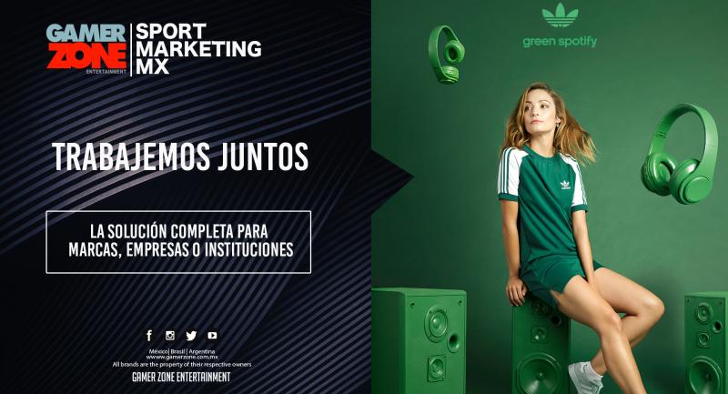 Agencia-de-Sport-Marketing.png