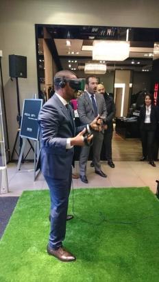 realidad-virtual-en-simualdores
