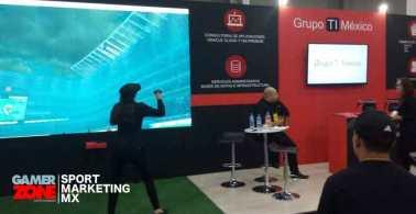 simuladores-de-realidad-virtual-cdmx